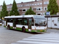 832-3 DAF-Den Oudsten-a