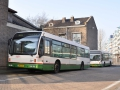 832-5 DAF-Den Oudsten-a