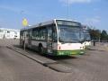 832-7 DAF-Den Oudsten-a
