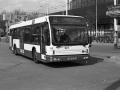 832-8 DAF-Den Oudsten-a
