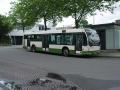 833-1 DAF-Den Oudsten-a
