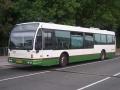 833-2 DAF-Den Oudsten-a