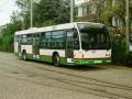833-5 DAF-Den Oudsten-a
