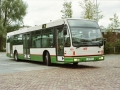 833-7 DAF-Den Oudsten-a