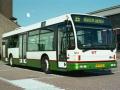 834-4 DAF-Den Oudsten-a