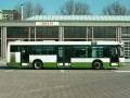 834-5 DAF-Den Oudsten-a