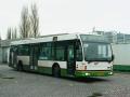 834-6 DAF-Den Oudsten-a