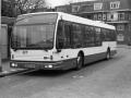 834-7 DAF-Den Oudsten-a