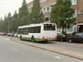 834-8 DAF-Den Oudsten-a