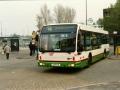 834-9 DAF-Den Oudsten-a