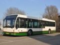 835-1 DAF-Den Oudsten-a