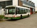 835-3 DAF-Den Oudsten-a