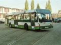 835-6 DAF-Den Oudsten-a
