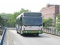 916-1 DAF-Den Oudsten recl-a