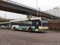 917-2 DAF-Den Oudsten recl-a