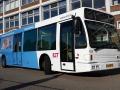 917-3 DAF-Den Oudsten recl-a