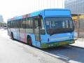 938-3 DAF-Den Oudsten recl-a