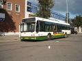 905-1 DAF-Den Oudsten recl-a