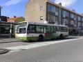 917-1 DAF-Den Oudsten recl-a