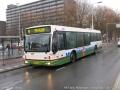 923-3 DAF-Den Oudsten recl-a