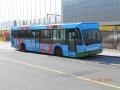 938-2 DAF-Den Oudsten recl-a