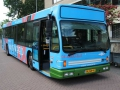 938-5 DAF-Den Oudsten recl-a