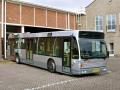 901-1 DAF-Den Oudsten zilver-a