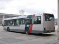 901-2 DAF-Den Oudsten zilver-a