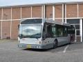 901-3 DAF-Den Oudsten zilver-a