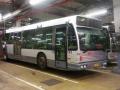 940-1 DAF-Den Oudsten zilver-a