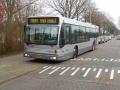 940-11 DAF-Den Oudsten zilver-a