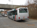 940-13 DAF-Den Oudsten zilver-a