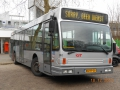 940-14 DAF-Den Oudsten zilver-a