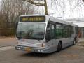 940-15 DAF-Den Oudsten zilver-a
