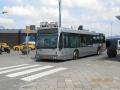 940-16 DAF-Den Oudsten zilver-a