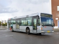 940-19 DAF-Den Oudsten zilver-a