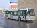 940-21 DAF-Den Oudsten zilver-a
