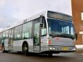 940-4 DAF-Den Oudsten zilver-a