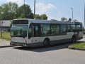 940-5 DAF-Den Oudsten zilver-a