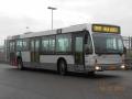 940-9 DAF-Den Oudsten zilver-a