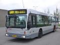 943-5 DAF-Den Oudsten zilver-a