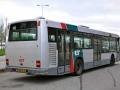 943-6 DAF-Den Oudsten zilver-a