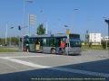945-2 DAF-Den Oudsten zilver-a