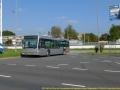 945-3 DAF-Den Oudsten zilver-a