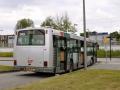 945-6 DAF-Den Oudsten zilver-a