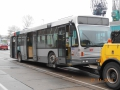 945-7 DAF-Den Oudsten zilver-a