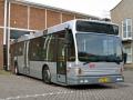 901-4 DAF-Den Oudsten zilver-a