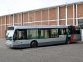 901-5 DAF-Den Oudsten zilver-a