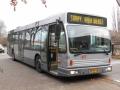 940-12 DAF-Den Oudsten zilver-a