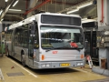 940-17 DAF-Den Oudsten zilver-a